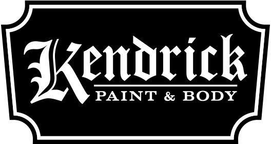 Kendrick Paint & Body